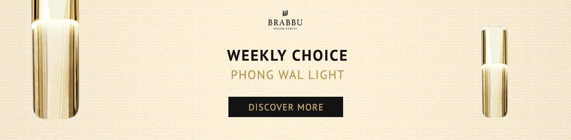 piece of the week piece of the week Meet the BRABBU piece of the week!  A02883921ECDEE58AD7285D0DEBC087DF1ABC75E2B92275748 pimgpsh fullsize distr