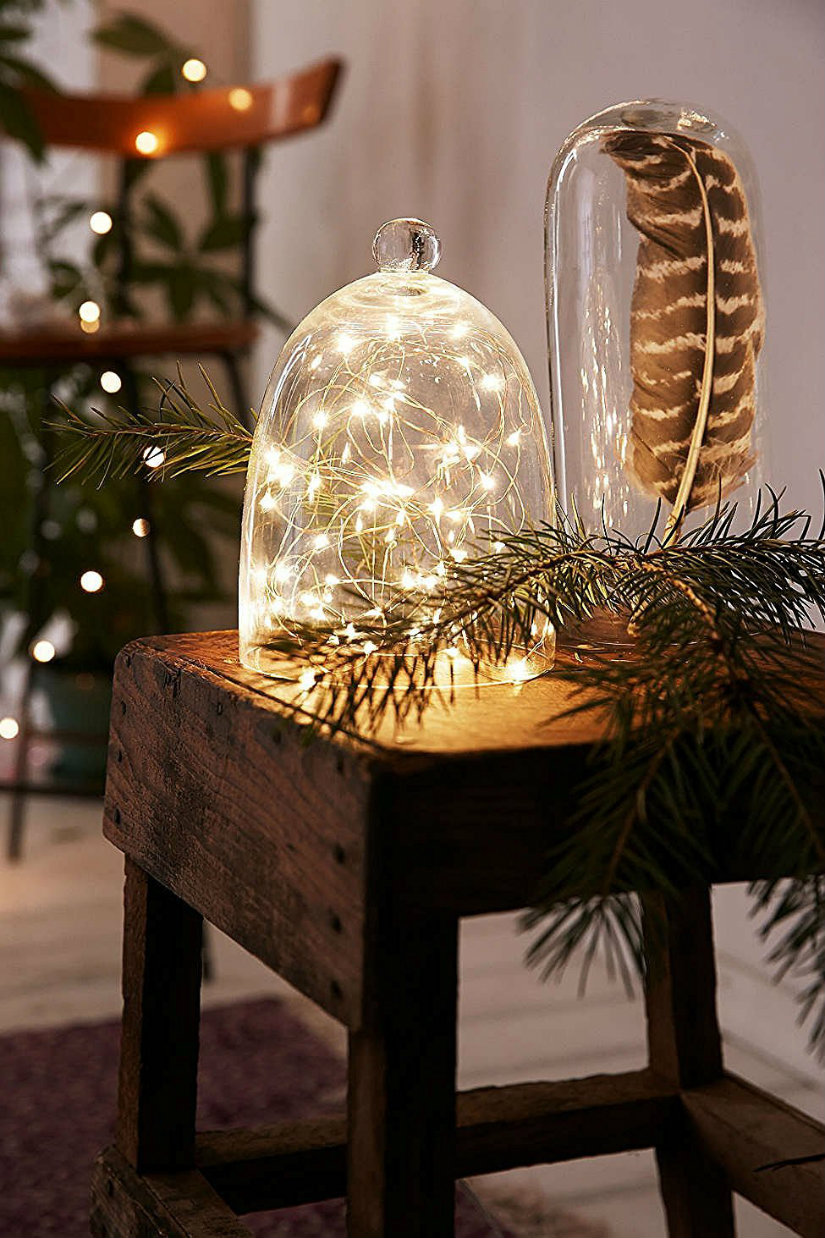 Christmas Trends christmas trends 5 Christmas Trends that will make your home decor brighter 13a2a8c6 c868 4b9a 85ca e8c567820db7n giusta