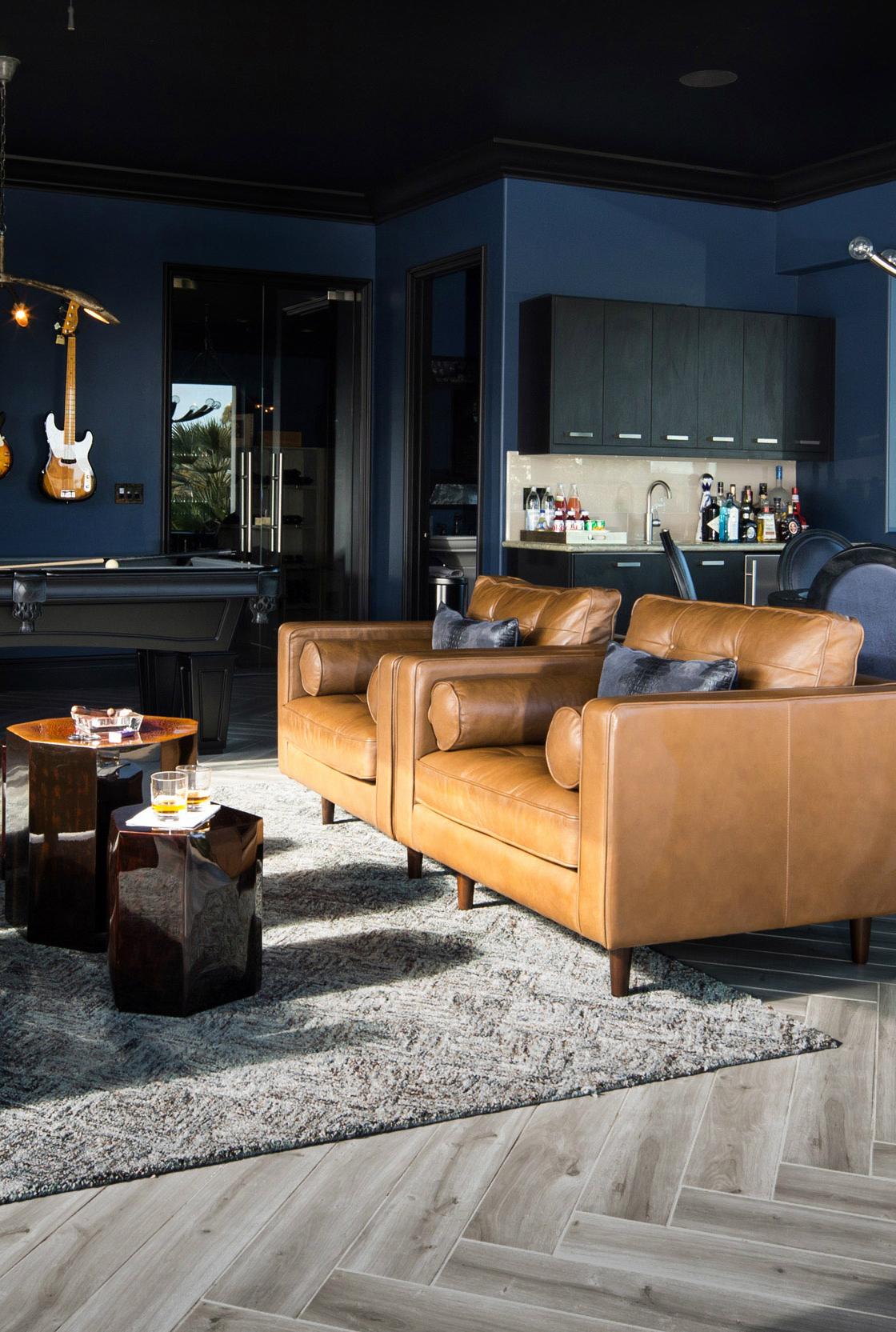 Lori Dennis California 39 S Top Interior Designer
