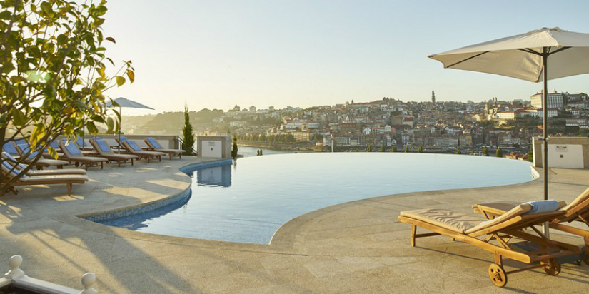 Best Travel Destinations: Why You Should Visit Porto in 2018 Best Travel Destinations Best Travel Destinations: Why You Should Visit Porto in 2018 6