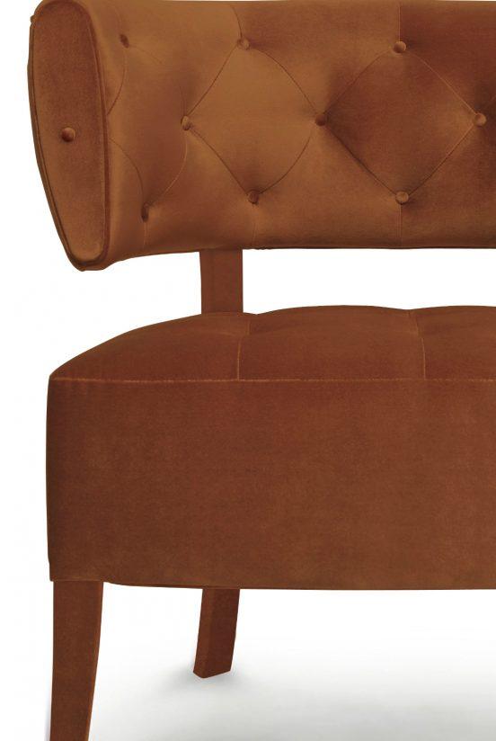 inspirational interior design Inspirational interior design with Zulu! Inspirational interior design 1 1 552x824