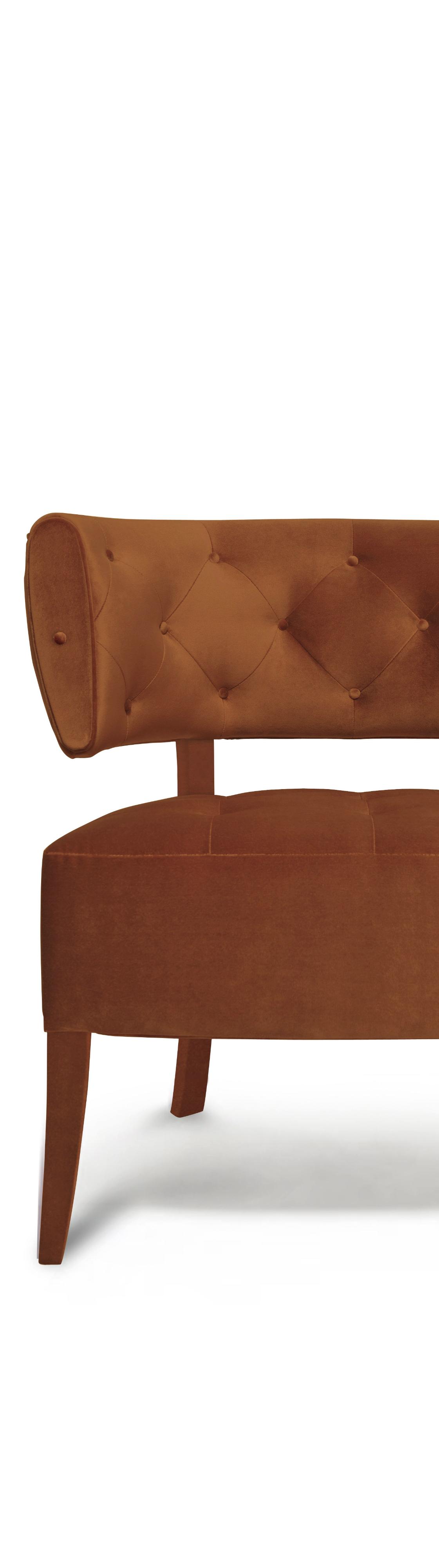 Inspirational interior design with Zulu!