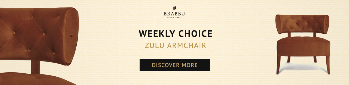 inspirational interior design Inspirational interior design with Zulu! S50ZuluDiningchair 1