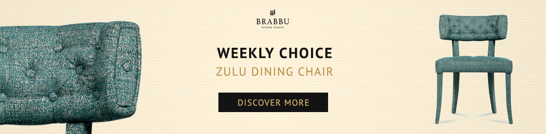 inspirational interior design Inspirational interior design with Zulu! S50ZuluDiningchair 3