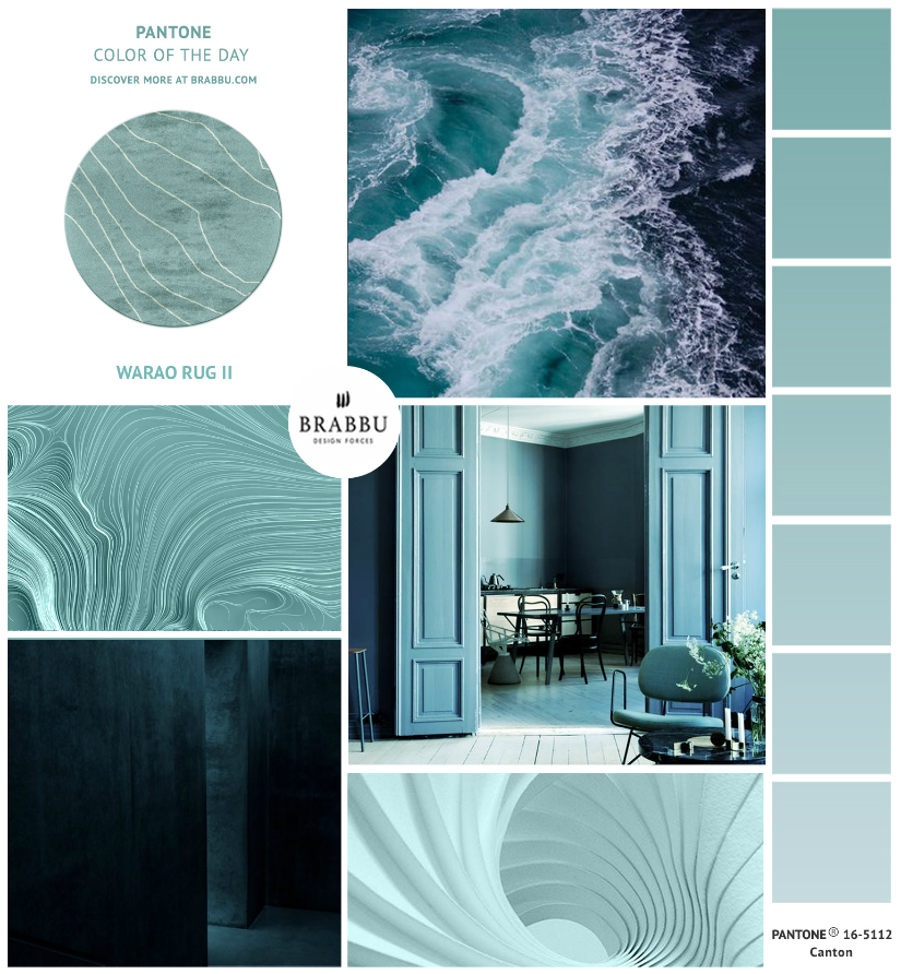 color trends color trends Stunning Pantone Color trends you must to know! color trends2