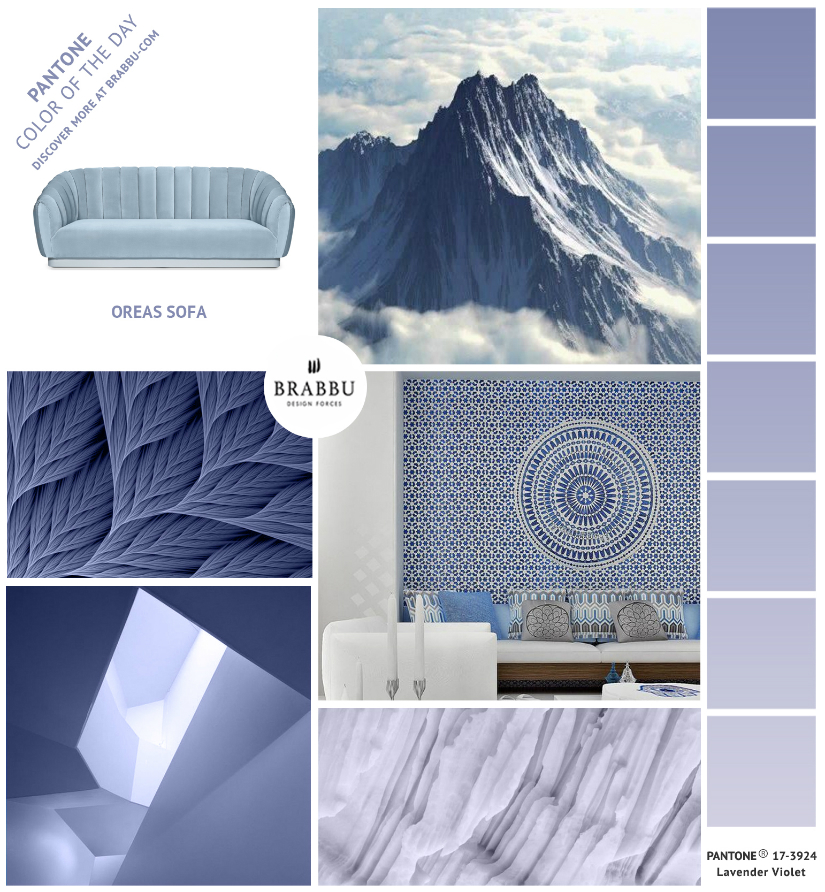 color trends color trends Stunning Pantone Color trends you must to know! color trends3