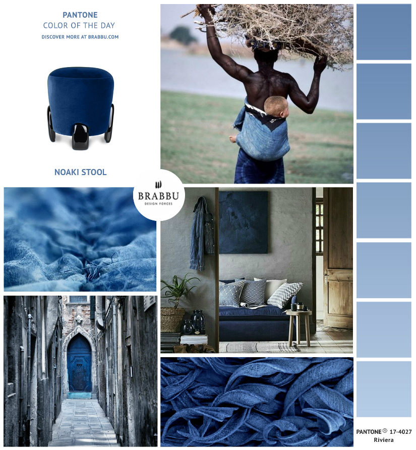 color trends color trends Stunning Pantone Color trends you must to know! color trends4