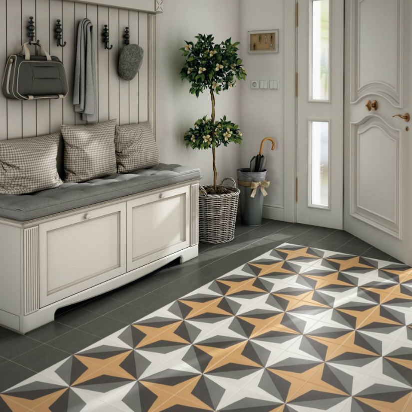 interior design trends Interior Design Trends Top Interior Design Trends for 2018! interior design trends