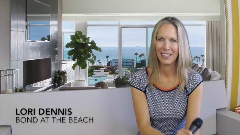 Lori Dennis: California's TOP Interior Designer lori dennis Lori Dennis: California's TOP Interior Designer maxresdefault