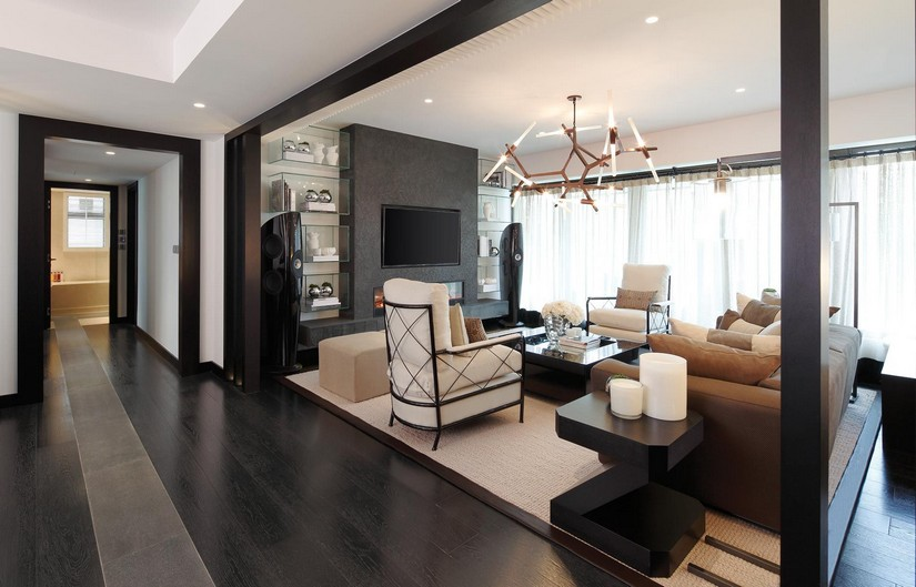 Be Inspired by Kelly Hoppen Masterclasses in Interior Design kelly hoppen Be Inspired by Kelly Hoppen Masterclasses in Interior Design 01b69573f37271832ed41b794a9d960f 1