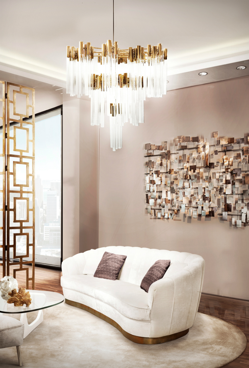 interior design trends interior design trends Statement Ceilings are Romantic and Dramatic Interior Design Trends 25 Decorating ideas for a cozy Home decor15