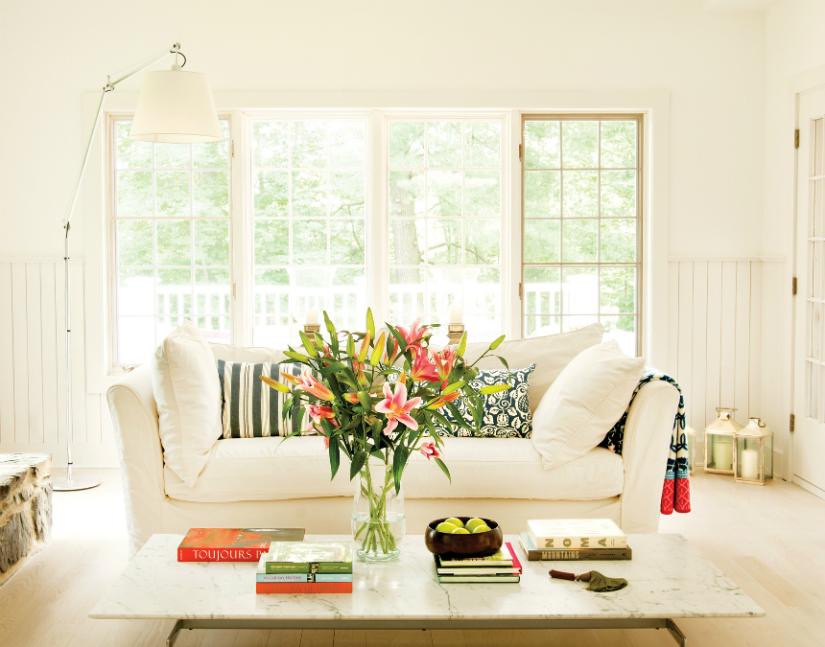 25 decorating ideas for a cozy home decor decorating ideas 25 decorating ideas for a cozy