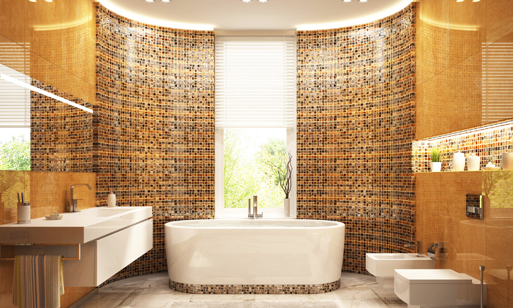 10 Beautiful Design Ideas to Take From Gosni Design Projects interior design ideas 10 Beautiful Interior Design Ideas to Take From Gosni Design Projects 8