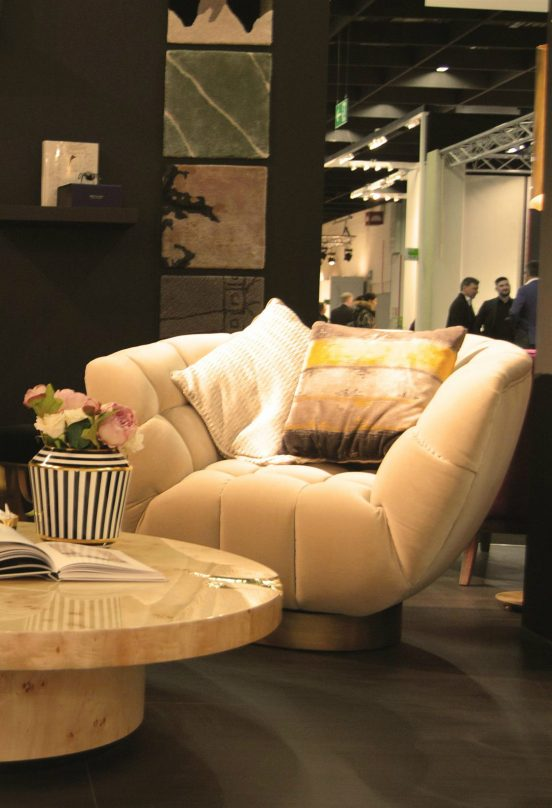 The unforgettable brands at IMM Cologne 2018 IMM Cologne 2018 The unforgettable brands at IMM Cologne 2018 BB1 1 552x808