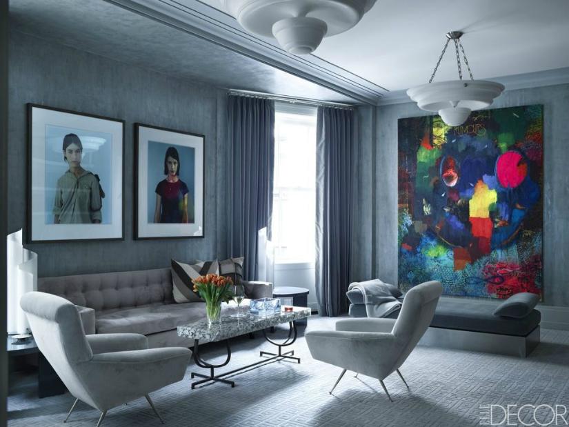Mid-century interior design inspiration to a timeless style interior design Mid-century interior design inspiration to a timeless style Mid century interior design inspiration to a timeless style1