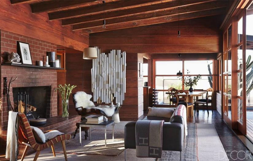 Mid-century interior design inspiration to a timeless style interior design Mid-century interior design inspiration to a timeless style Mid century interior design inspiration to a timeless style10 1