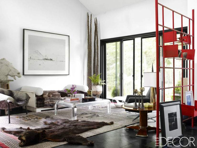 Mid-century interior design inspiration to a timeless style interior design Mid-century interior design inspiration to a timeless style Mid century interior design inspiration to a timeless style3