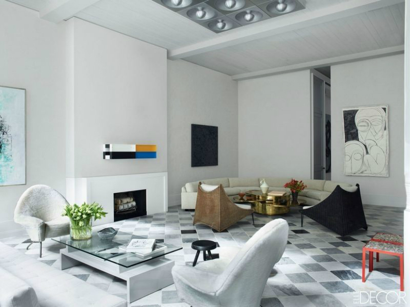 Mid-century interior design inspiration to a timeless style interior design Mid-century interior design inspiration to a timeless style Mid century interior design inspiration to a timeless style5