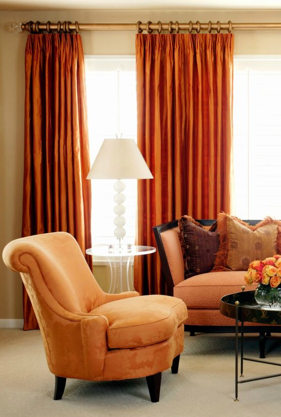 Living Room Ideas: the unique interior design inspiration you need interior design inspiration Living Room Ideas: the unique interior design inspiration you need The hottest interior design trends in home furnishings for 2018 fall 1 1 552x819