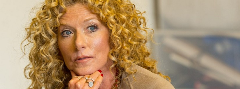 Be Inspired by Kelly Hoppen Masterclasses in Interior Design kelly hoppen Be Inspired by Kelly Hoppen Masterclasses in Interior Design best interior design projects by kelly hoppen self 1200x450