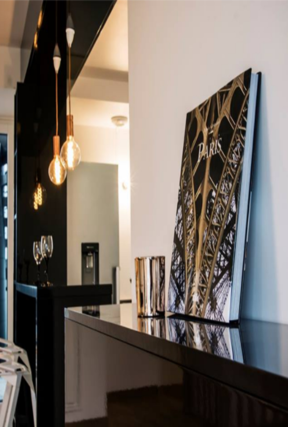 10 Beautiful Interior Design Ideas to Take From Gosni Design Projects