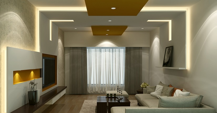 interior design trends Statement Ceilings are Romantic and Dramatic Interior Design Trends ceiling6
