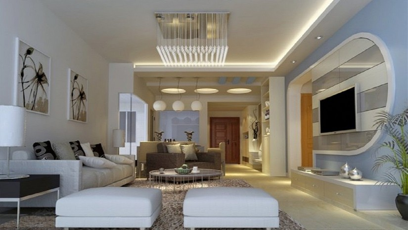 interior design trends interior design trends Statement Ceilings are Romantic and Dramatic Interior Design Trends ceiling8