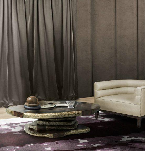 50 Decorating ideas for a versatile Home decor