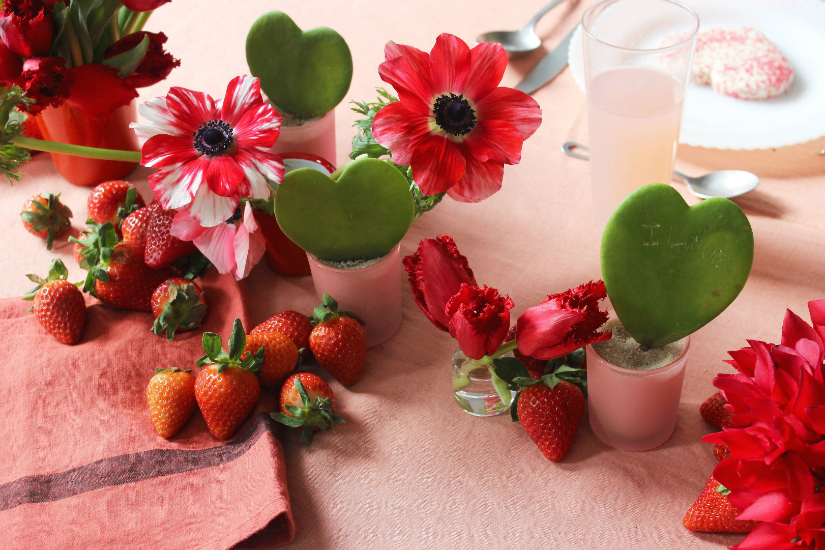 decorating tips 15 decorating tips for my valentine celebration decorating tips