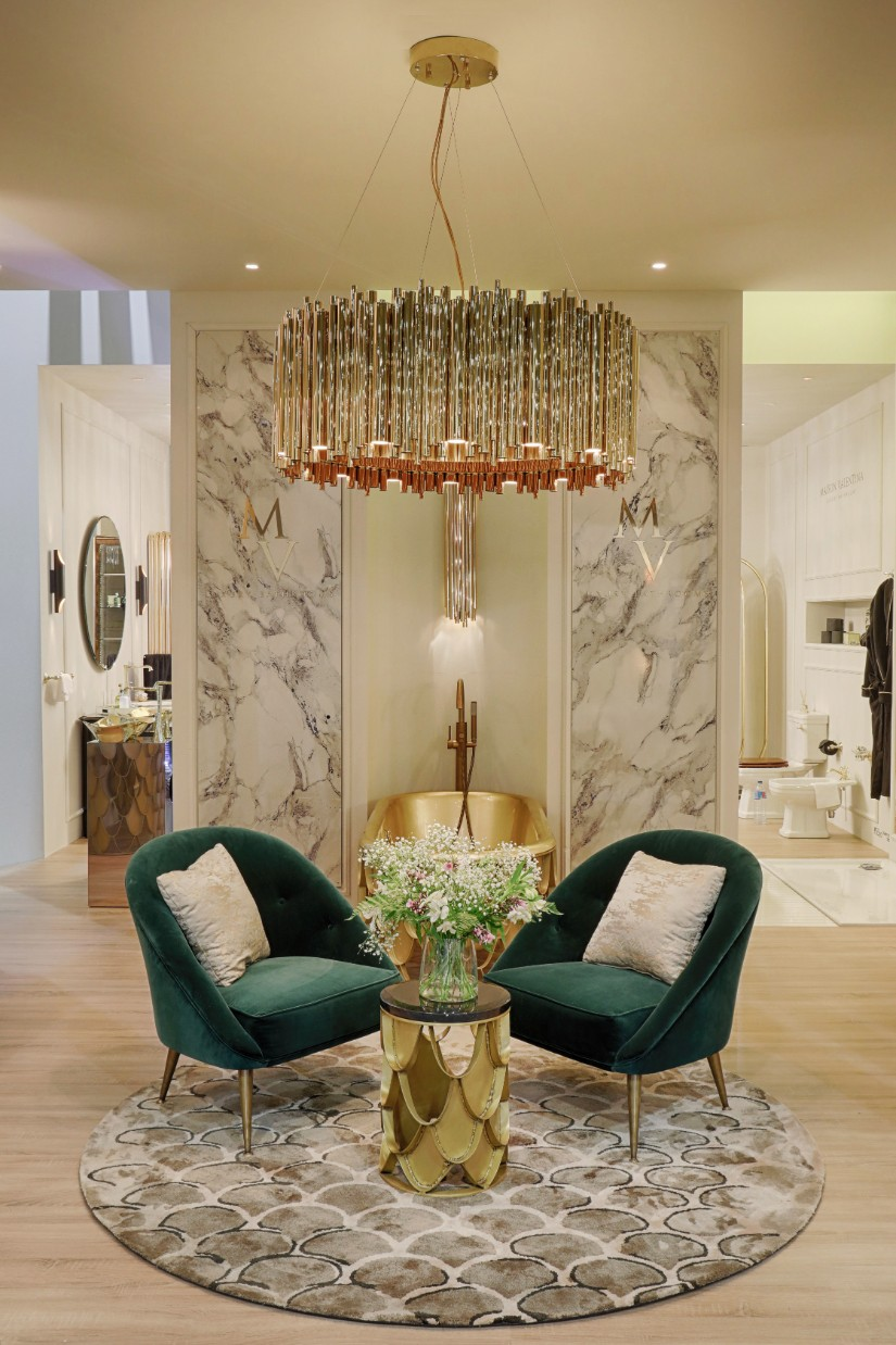 Maison et objet is coming soon | Stay tuned maison et objet 2018 Maison et objet 2018 is coming soon: Stay tuned maison et objet 2017 best moment