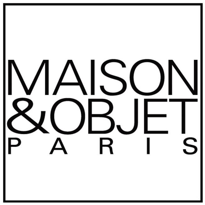 Maison et objet 2018 is coming soon | Stay tuned maison et objet 2018 Maison et objet 2018 is coming soon: Stay tuned maison exposition