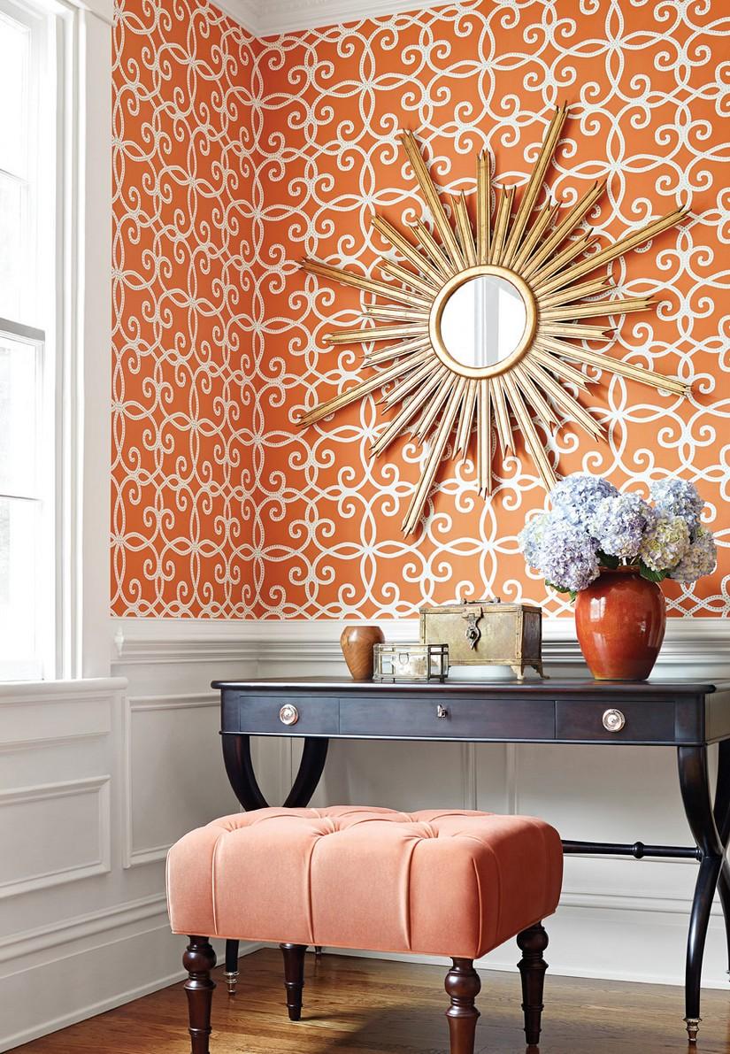 2018 interior design Interior design: The Best Home Decorating Trends Compilation 1449066187 forweb