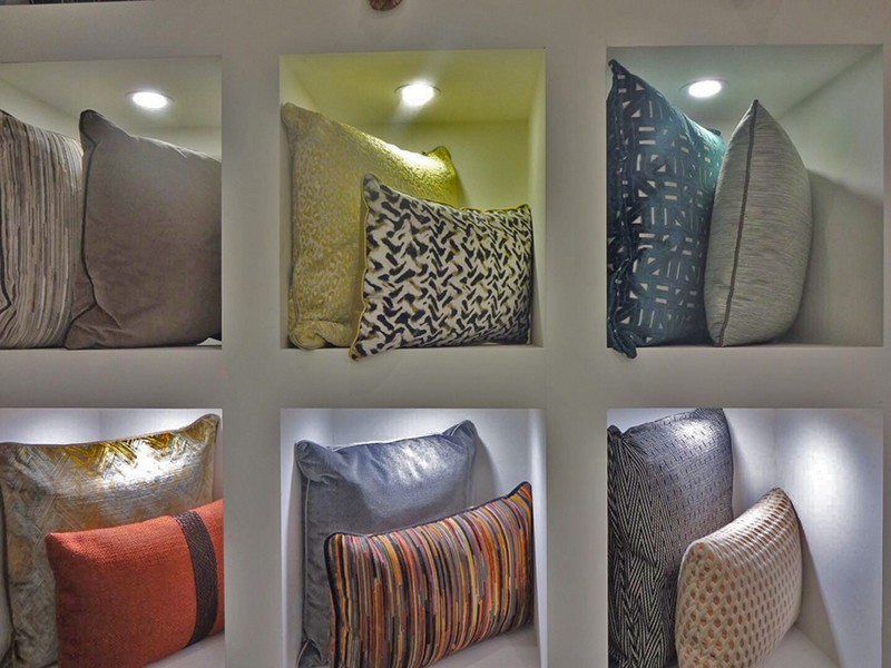 Pillow collection Pillow Collection Home Decor: The Latest Pillow Collection You Must Know 2