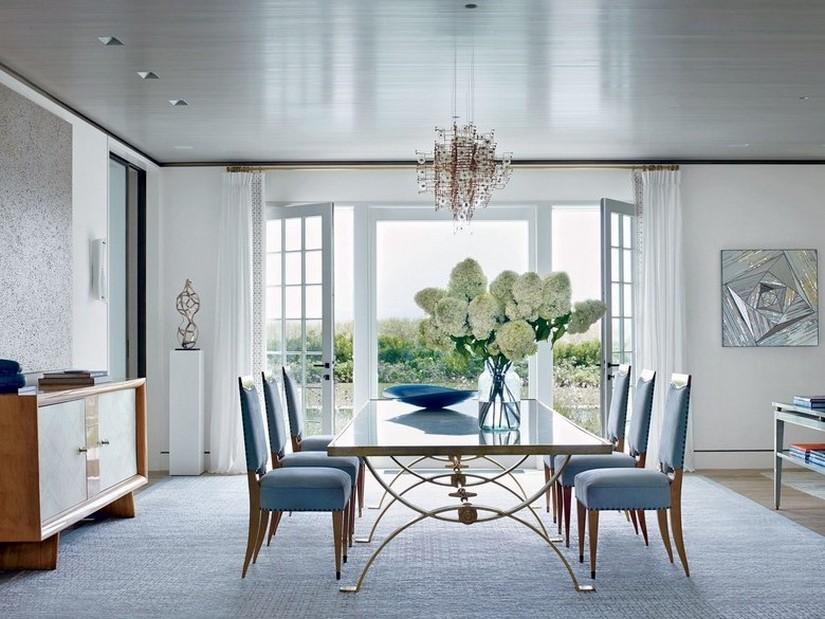 interior design Interior design: The Best Home Decorating Trends Compilation 2016 design predictions 06 C  pia 1