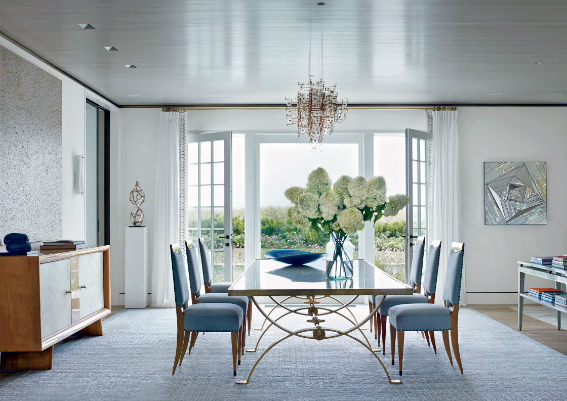 Interior design: The Best Home Decorating Trends Compilation