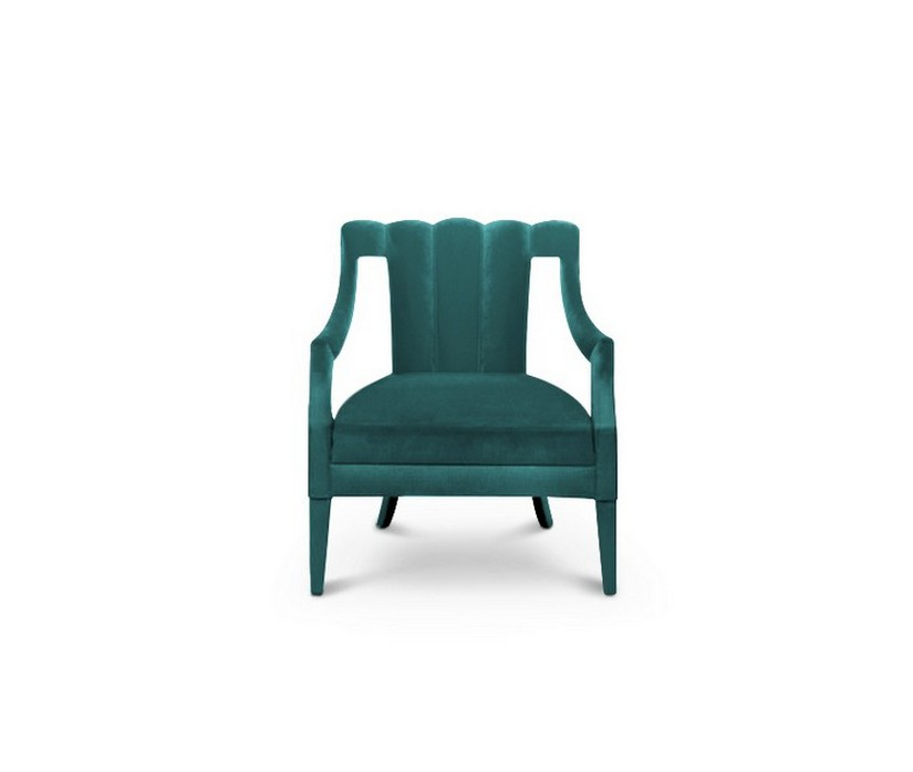 Bold Collection bold collection All you need to know about BRABBU's bold collection Home decorating ideas mid century new collection by BRABBU CAYO armchair