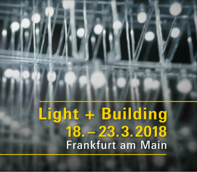 Light and Building light and building Be Inspired by The Lighting Brands at Light and Building Light and building 7