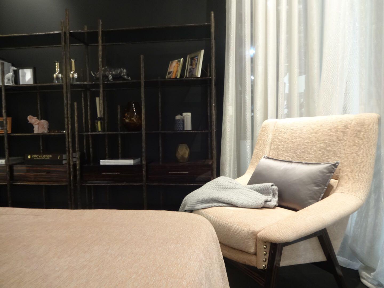 DISCOVER BRABBU APARTMENT AT SALONE DEL MOBILE salone del mobile 2018 Discover Brabbu Apartment At Salone Del Mobile 2018 MOMO 1