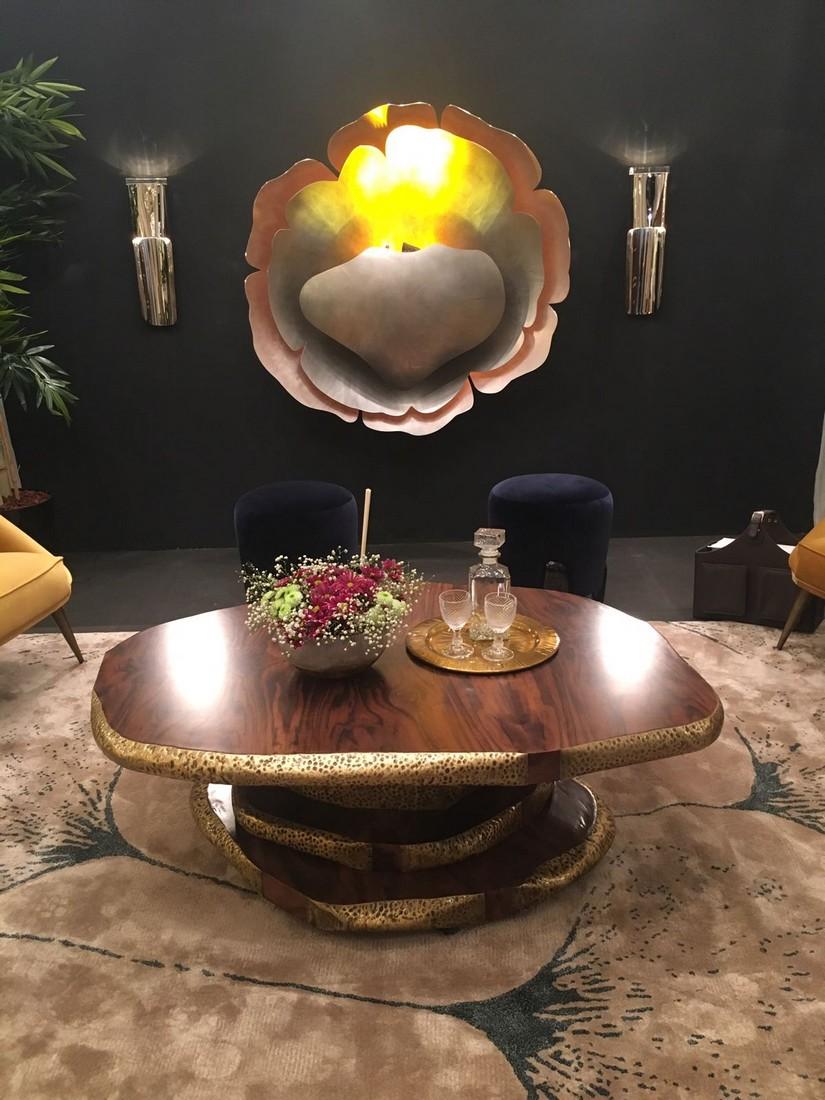 DISCOVER BRABBU APARTMENT AT SALONE DEL MOBILE 2018 salone del mobile 2018 Discover Brabbu Apartment At Salone Del Mobile 2018 b00c2f56 f4b1 4a1c 9525 8592f9f38032 1