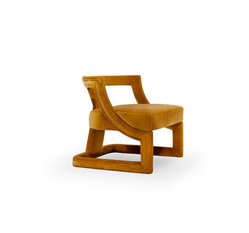 Bold Collection bold collection All you need to know about BRABBU's bold collection batak armchair 2 HR
