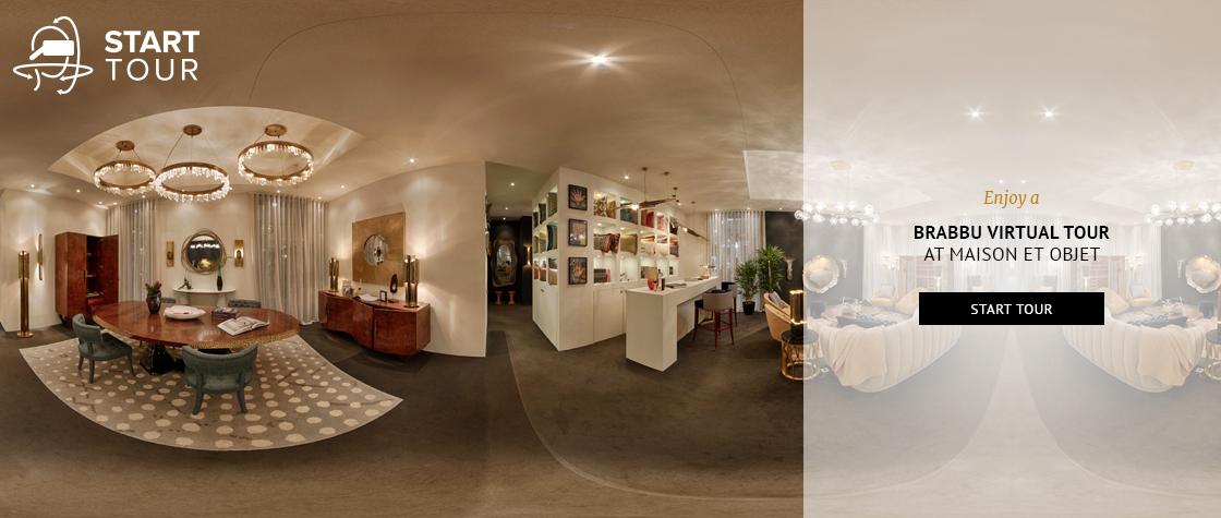 BRABBU virtual tour BRABBU virtual tour | You are invited to visit our apartment enjoy virtual tour brabbu exemplo