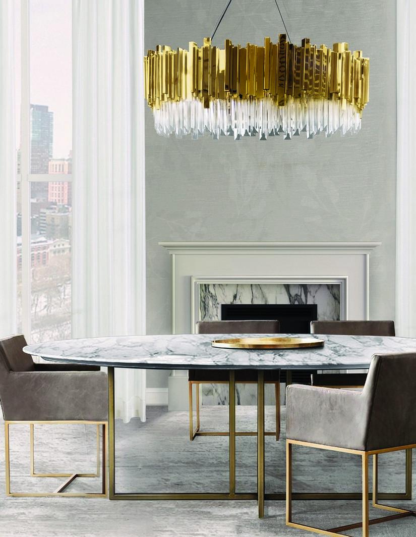 2018 interior design Interior design: The Best Home Decorating Trends Compilation gray