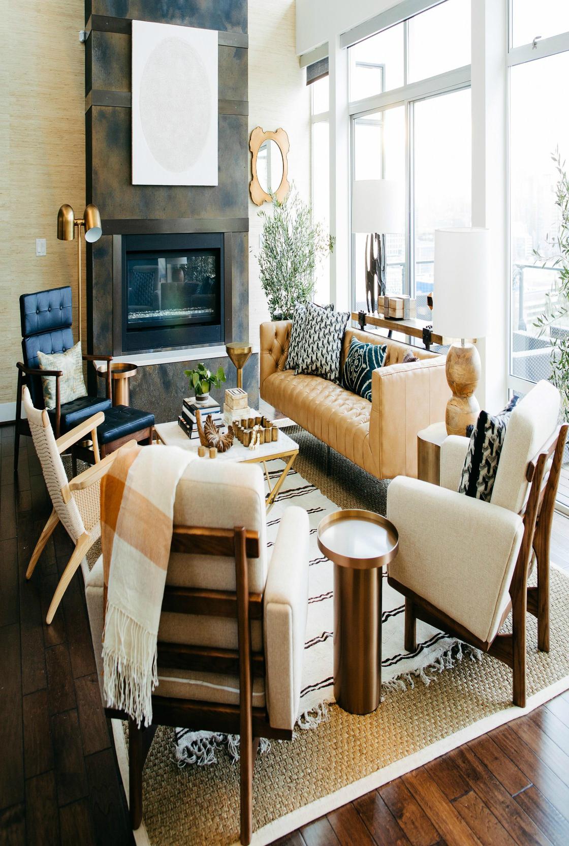 interior design Interior design: The Best Home Decorating Trends Compilation interior design 2