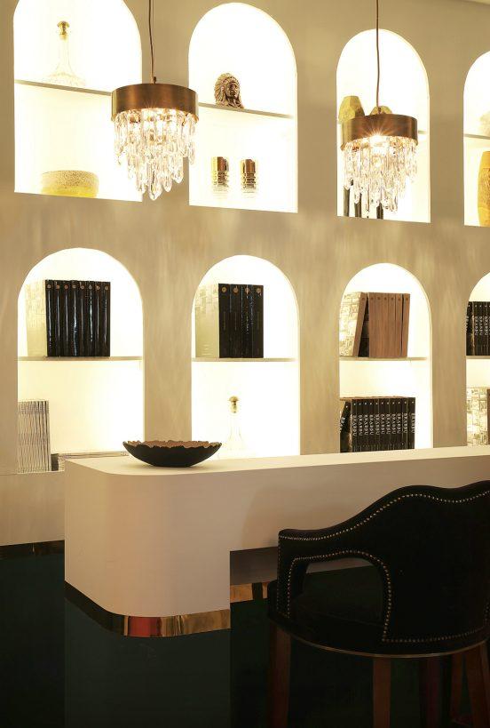 salone del mobile Salone del Mobile 2018: The Best Interior Design Inspiration So Far isaloni 552x819