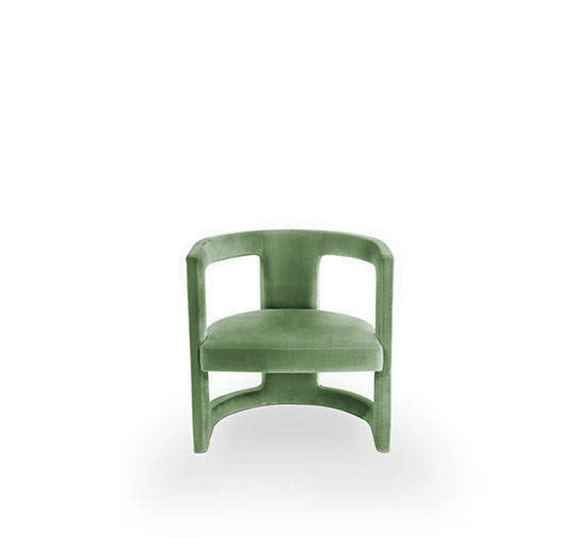 Bold Collection bold collection All you need to know about BRABBU's bold collection rukay armchair 1