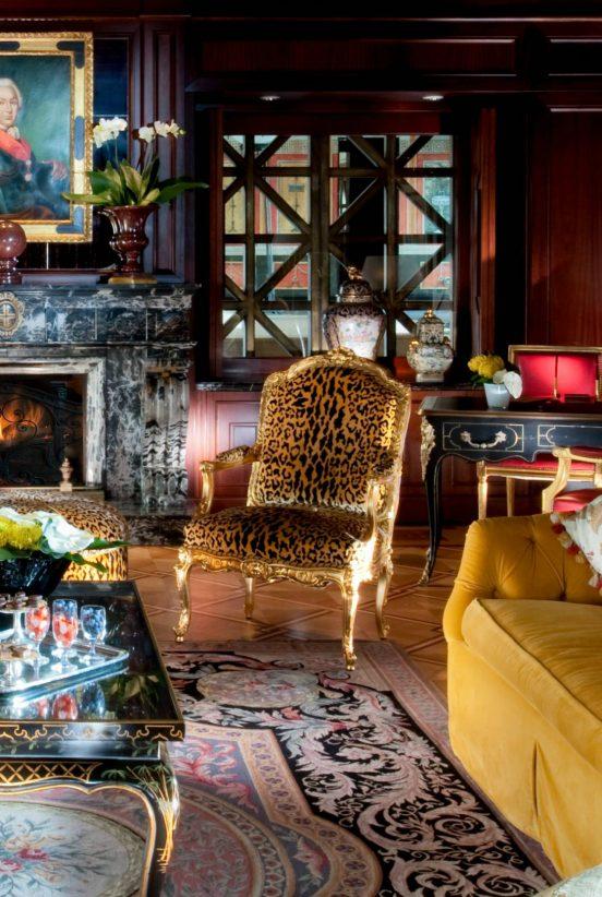 travel BRABBU'S TRAVEL GUIDE TO MILAN FOR A DESIGN LOVER travel milan