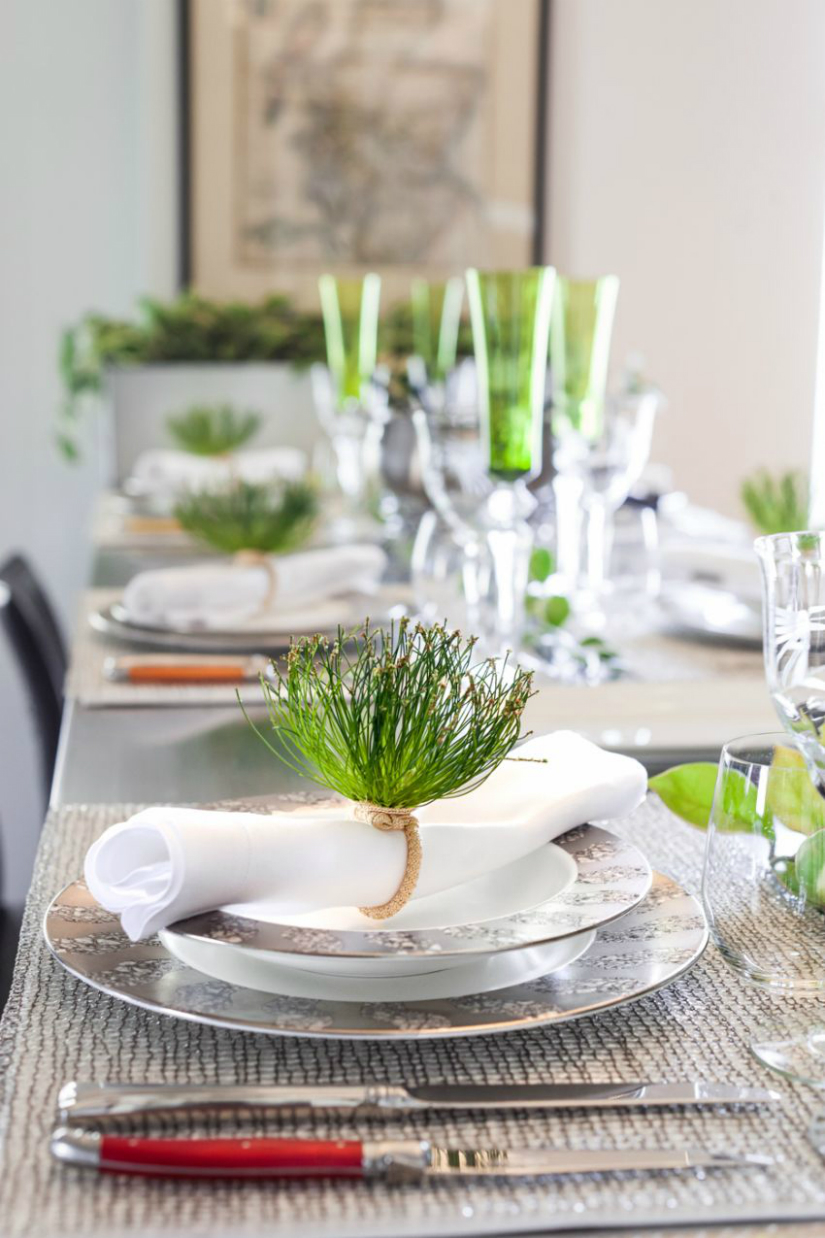 10 Elle Decor inspiration ideas for your Easter Brunch Table inspiration ideas 10 Elle Decor inspiration ideas for your Easter Brunch Table easter6