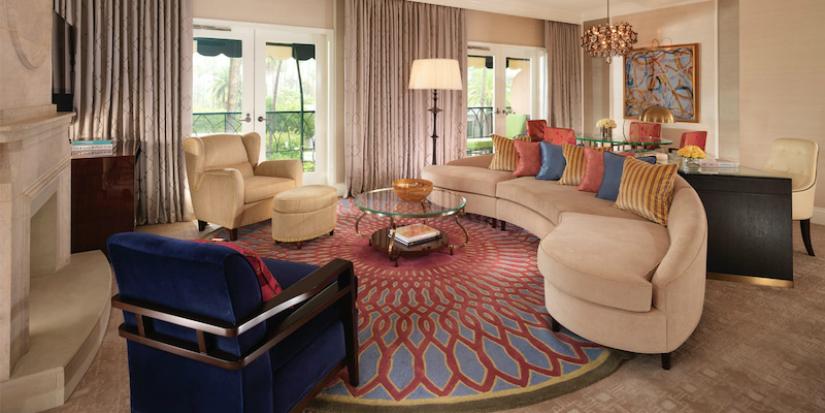 luxury hotels Best Luxury Hotels in California Best Luxury Hotels in California