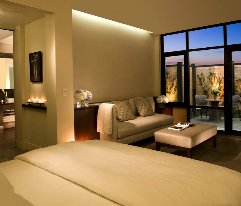 Best Luxury Hotels in California luxury hotels Best Luxury Hotels in California Best Luxury Hotels in California
