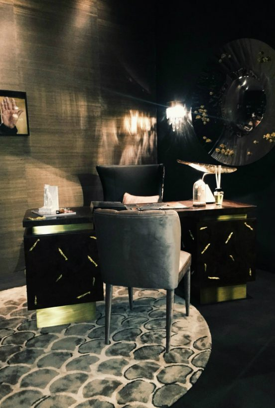 isaloni ISaloni 2018 Highlights of the Week!   ISaloni2018 4 1 552x818